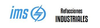 IMS Refacciones Industriales